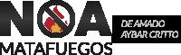 Noa Matafuegos
